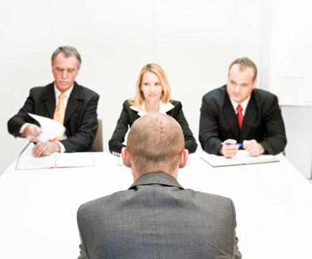 سوالات استخدامی مصاحبه آموزش و پرورش