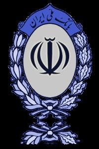 استخدام بانک ملی ایران ( برگزاری آزمون در ۱۷ اسفند ماه ۱۳۹۷ )