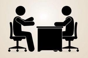سوالات مصاحبه استخدامی دستگاه های اجرایی