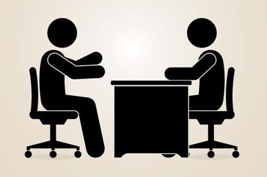 سوالات استخدامی مصاحبه بانک ها
