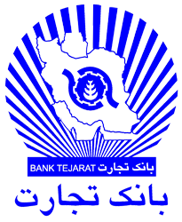 سوالات استخدامی بانک تجارت