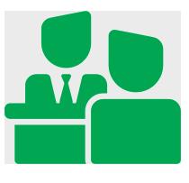مصاحبه استخدامی شرکت نفت
