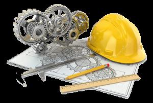 سوالات استخدامی مهندسی صنایع