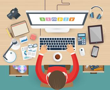 سوالات استخدامی کارشناس سخت افزار رایانه وزارت بهداشت