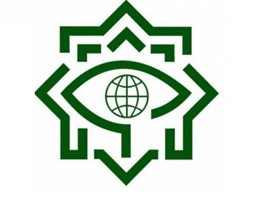 سوالات استخدامی وزارت اطلاعات