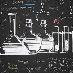 سوالات استخدامی مهندسی شیمی ( عمومی ، تخصصی ، جزوه + پاسخ نامه )